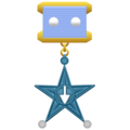 Inclusionist Barnstar 2 (stylized-square).png