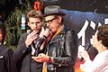 Independence Day- Resurgence Japan Premiere- Liam Hemsworth & Jeff Goldblum (28502007681).jpg