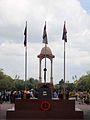 India Gate 027.jpg
