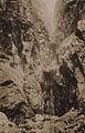 Indian Head Canyon, Lynn Valley, British Columbia (HS85-10-42222).jpg