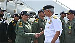 Indian Navy Vice Admiral Karambir Singh, FOC-IN-C, ENC visits Pearl Harbour, Hawaii (6).jpg