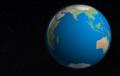Indian Ocean space view.png