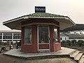 Indian Railways Museum in Howrah 25.jpg