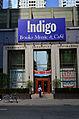 IndigoBayBloor.jpg