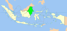 IndonesiaEastKalimantan.png
