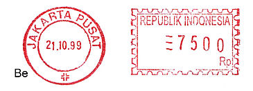 Indonesia stamp type DC2Be.jpg