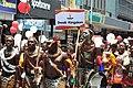 Indoni Parade 2018. Swati Kingdom by Sizwe Sibiya (10).jpg