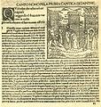 Inf. 09 La città di Dite, edizione veneziana di Pietro Cremonese (1491).jpg
