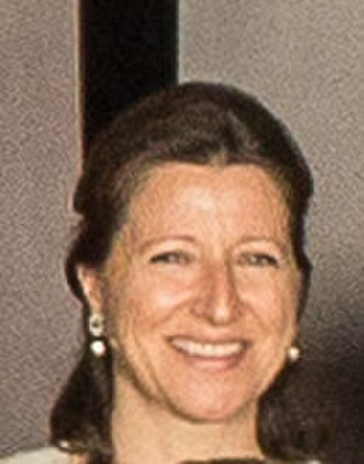 Agnès Buzyn - Image: Informal meeting of health ministers (i EPSCO). Family photo Family photo (36021097436) (cropped)