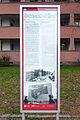 Infotafel 26 - Karl-Marx-Allee 128 - Friedrichshain - 1238-1118-120.jpg