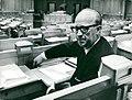 Ingemund-Bengtsson-former-speaker-S-politician-Vintage-photo-352360689540.jpg