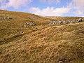 Ingleton, UK - panoramio (3).jpg