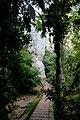 Ingresso Latomia dei Cappuccini.jpg