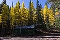 Inner Basin Trail No. 29 (29863897680).jpg