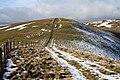 Inner Hill - geograph.org.uk - 1718473.jpg