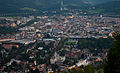 Innsbruck in the evening.jpg