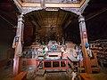 Inside Chhairo Gompa.jpg