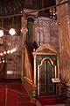 Inside Mohamed Ali mosque.jpg