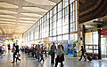 Inside Sofia Central Railway Station 2012 PD 06.jpg