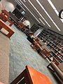 Inside of the CCNY Library.jpg