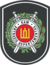 Insignia of the Second Investigation Department (Lithuania).png