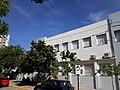 Instituto Incorporado Santa Isabel - Ciudad de Formosa 03.jpg