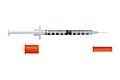 Insulin syringe in disassembled form.jpg