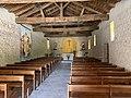 Intérieur Chapelle Vierge Feillens 4.jpg