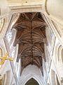 Intérieur de l'église Saint-Gervais de Falaise 36.JPG