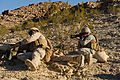 Integrated Training Exercise 2-15 150125-F-RW714-185.jpg