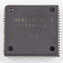 Intel N80C186XL12-3179.jpg