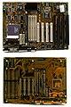 Intel Pentium-166 Front-Back.jpg
