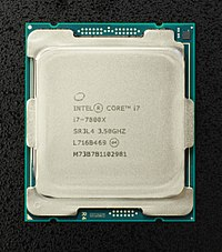 Intel core i7 7800x IMGP5847 smial wp.jpg