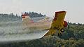 Interflug PZL-106AR 2M Kruk D-FOAB OTT 2013 04.jpg