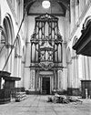 interieur - amsterdam - 20012390 - rce