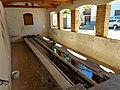 Interior Llavador Soneixa.jpg