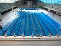 Interior London Aquatics Centre Aug 2014 15.JPG