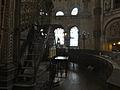 Interior of église Saint-Augustin de Paris 14.JPG