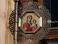 Interior of Orthodox church of the St. Mary's Birth in Bielsk Podlaski - 10.jpg