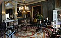 "Interior of Palace Het Loo Apeldoorn, used by the Royal family ""the Oranjes"" - panoramio.jpg"