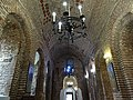 Interior of Saint Sofia Church - Sofia - Bulgaria - 02 (42849219362).jpg