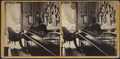 Interior of a Frame Shop, Fort Edward, N.Y, from Robert N. Dennis collection of stereoscopic views.png