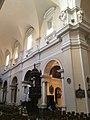 Interior of the Jesiut Church 50.jpg