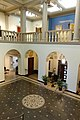 Interior view - Currier Museum of Art - Manchester, NH - DSC08046.jpg