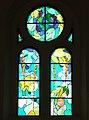 International Evangelical Church 06.jpg