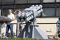 International Maritime Defence Show 2011 (375-71).jpg