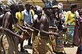 International Women's Day in DRC (33323876155).jpg