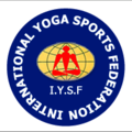 International yoga sports federation.png