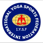 International yoga sports federation.png