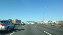 File:Interstate 395 in Virginia and DC time-lapse.webm
